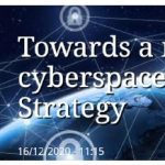 The EU presents its new Cybersecurity Strategy